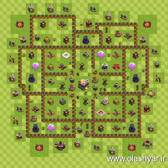 http://up.clashyar.ir/view/1034922/Screenshot%20(41).png