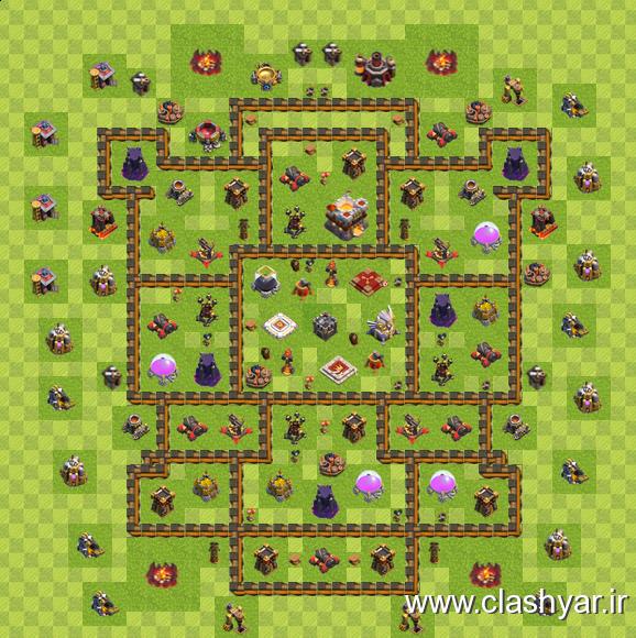 http://up.clashyar.ir/view/1034924/Screenshot%20(43).png