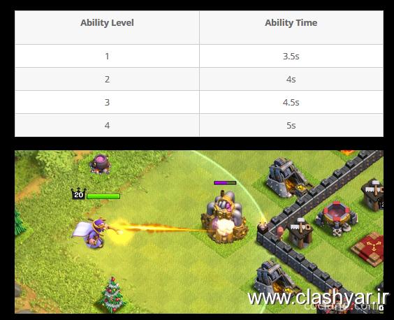 http://up.clashyar.ir/view/1036381/Screenshot%20(52).png