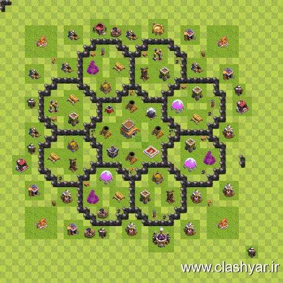 http://up.clashyar.ir/view/1040733/Screenshot%20(60).png