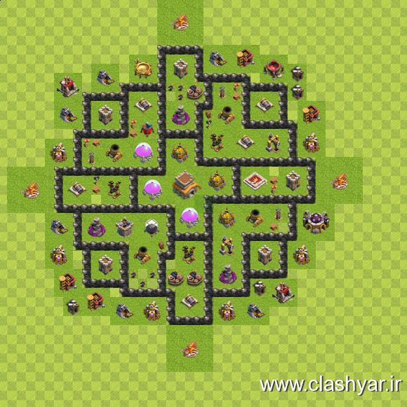 http://up.clashyar.ir/view/1040735/Screenshot%20(62).png
