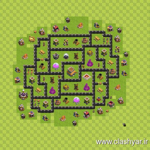 http://up.clashyar.ir/view/1040736/Screenshot%20(63).png