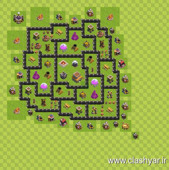 http://up.clashyar.ir/view/1040738/Screenshot%20(64).png
