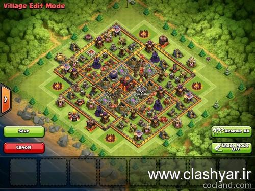 http://up.clashyar.ir/view/1088420/hybrid-base-th10-ash%20(Copy).jpg