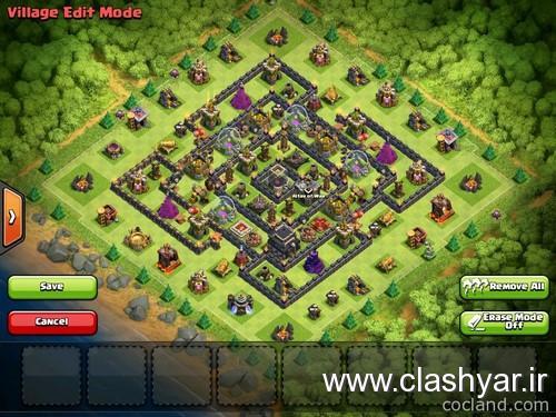 http://up.clashyar.ir/view/1088421/hypercube-ix-2%20(Copy).jpg