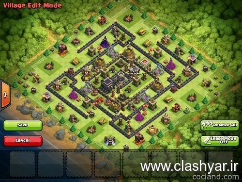 http://up.clashyar.ir/view/1088424/new-hypercube-ix-clash-of-clans%20(Copy).jpg
