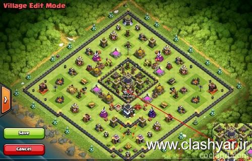 http://up.clashyar.ir/view/1088426/Tectonic-layout-v2%20(Copy).jpg