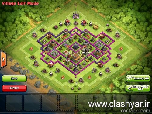 http://up.clashyar.ir/view/1088428/unnamed-th8-new-farming-layout%20(Copy).jpg