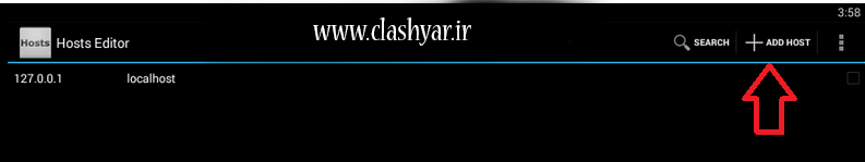 http://up.clashyar.ir/view/263320/Screenshot-1.jpg
