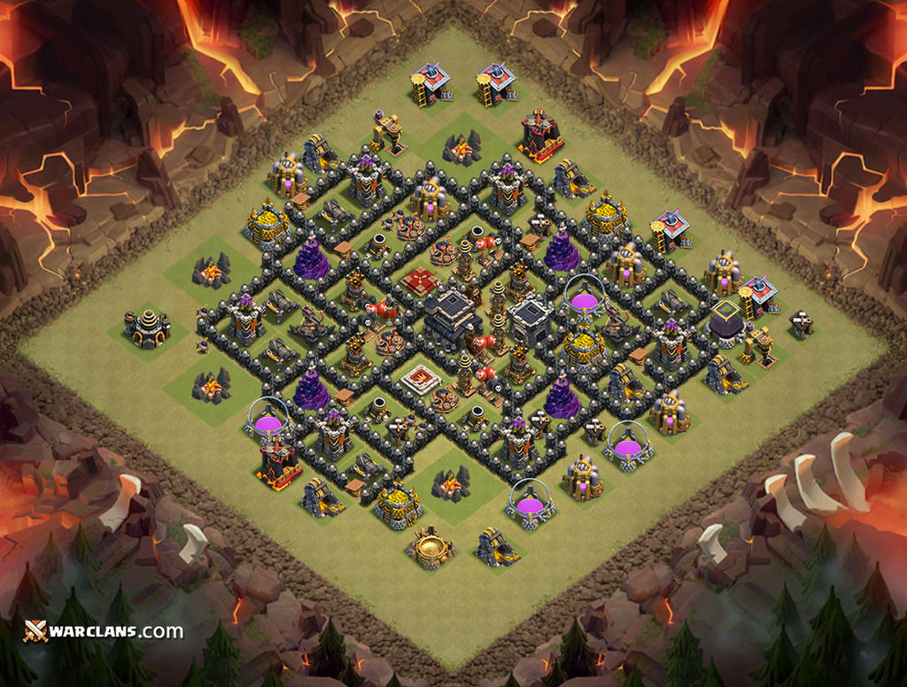 http://up.clashyar.ir/view/445626/th9-war-base-coc-4XQWJX7ZV.jpg