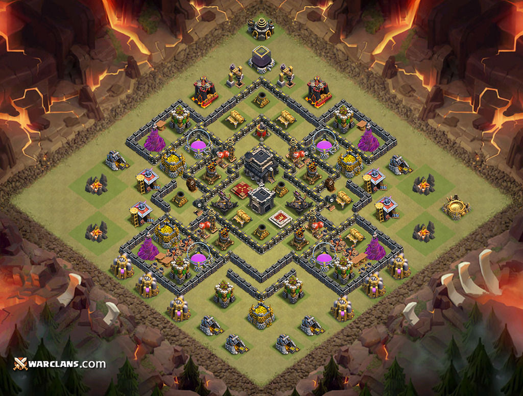 http://up.clashyar.ir/view/445628/th9-war-base-coc-06Q4YY65A.jpg