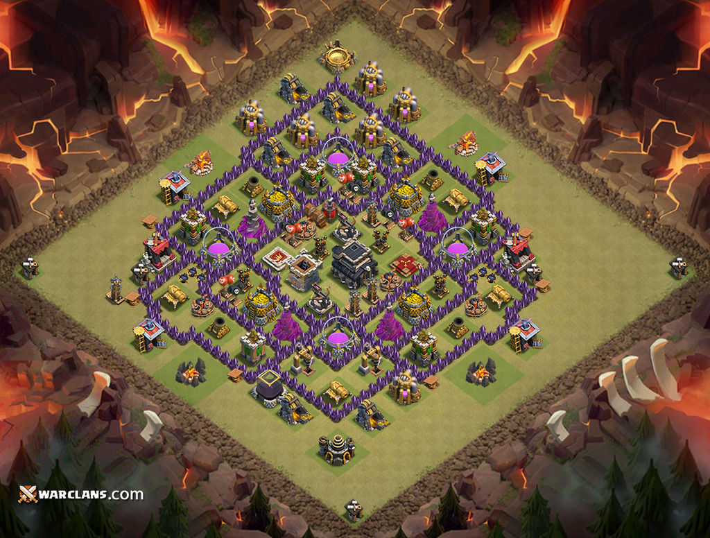 http://up.clashyar.ir/view/445629/th9-war-base-coc-A0QJW4L58.jpg
