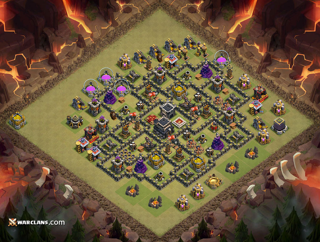http://up.clashyar.ir/view/445630/th9-war-base-coc-ABZ0WOJZ6.jpg