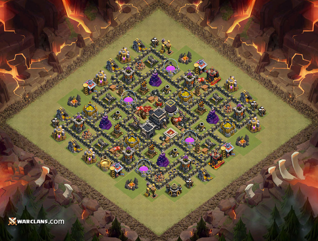 http://up.clashyar.ir/view/445633/th9-war-base-coc-B65R0VPQJ.jpg