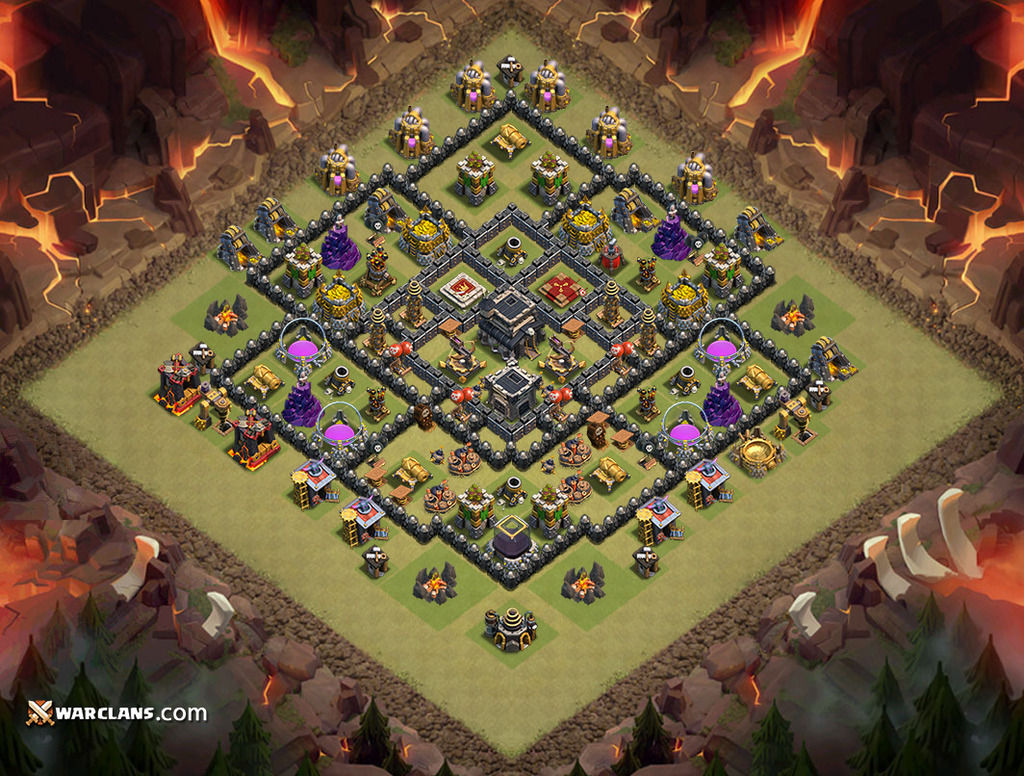 http://up.clashyar.ir/view/445634/th9-war-base-coc-B65REVPQJ.jpg