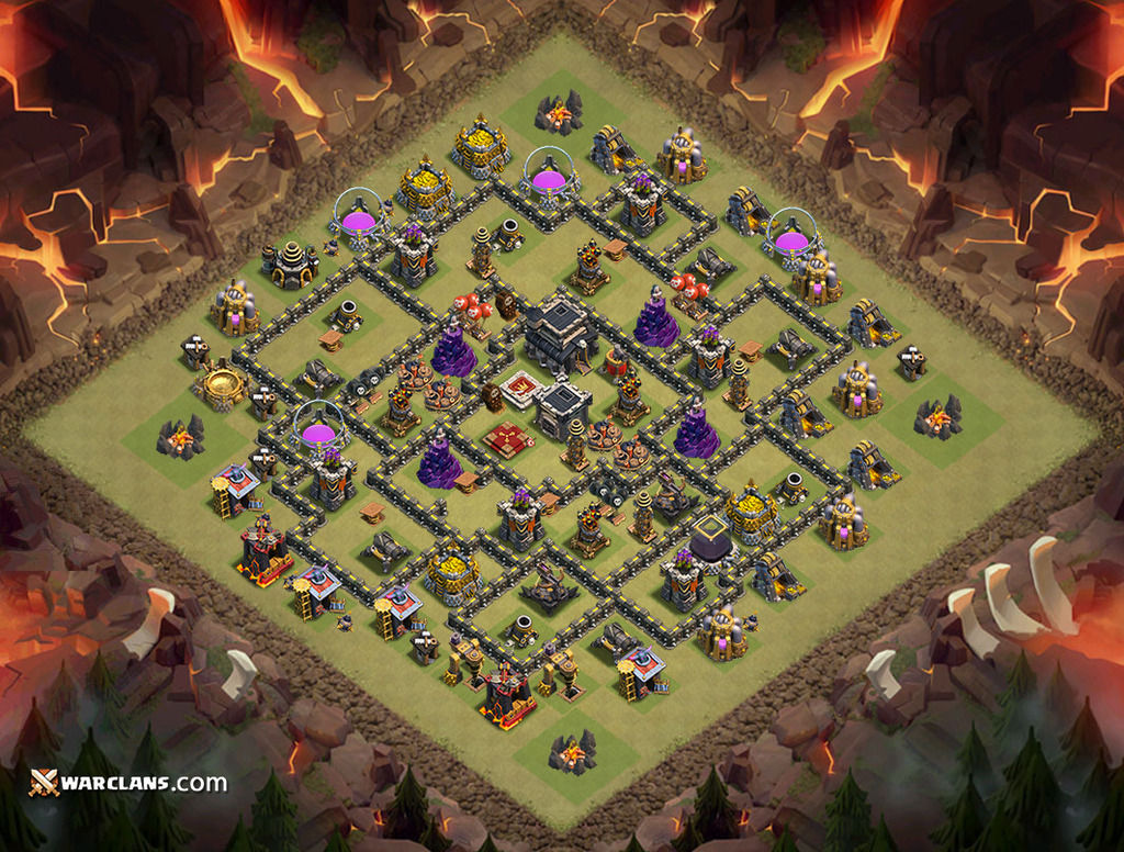 http://up.clashyar.ir/view/445636/th9-war-base-coc-LE57YNRZG.jpg