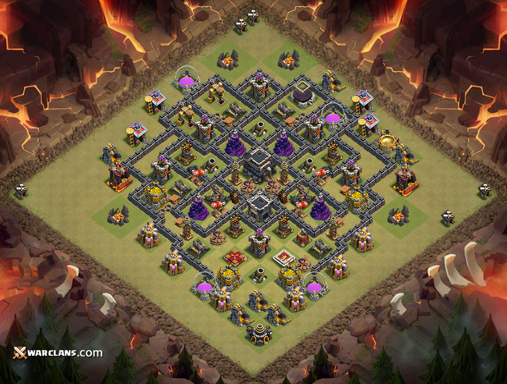 http://up.clashyar.ir/view/445637/th9-war-base-coc-ML5DE9AZO.jpg