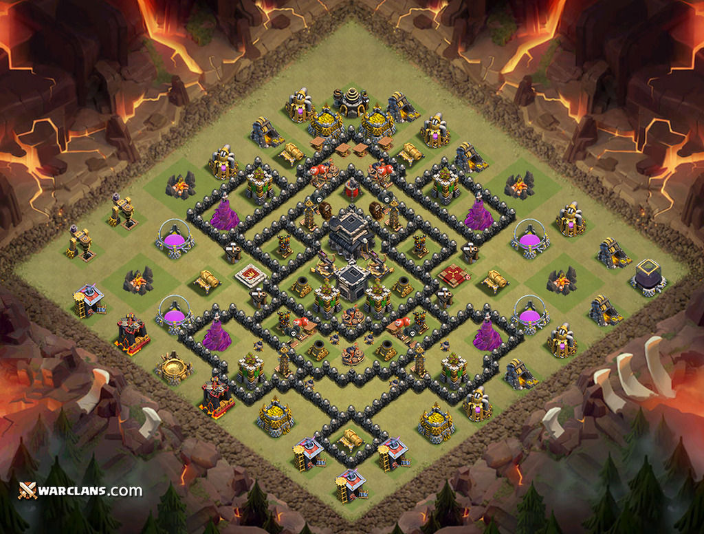 http://up.clashyar.ir/view/445638/th9-war-base-coc-NDQPNXK50.jpg