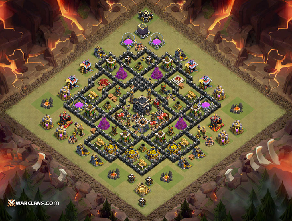 http://up.clashyar.ir/view/445639/th9-war-base-coc-RAZ6WPVZV.jpg