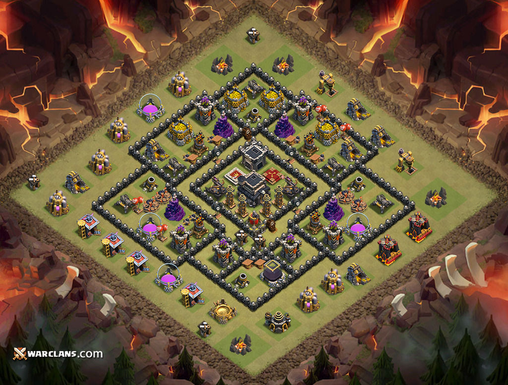 http://up.clashyar.ir/view/445659/th9-war-base-coc-WO5GW0LZ8.jpg