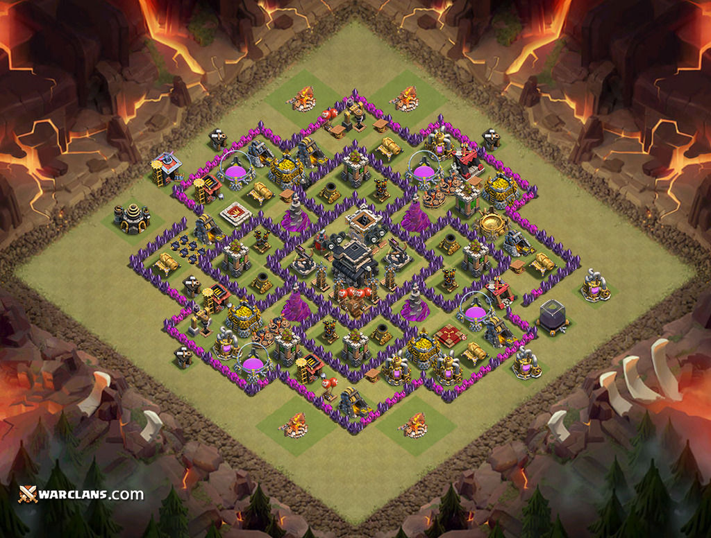http://up.clashyar.ir/view/445660/th9-war-base-coc-YEQ8NRK5R.jpg