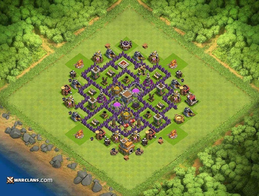 http://up.clashyar.ir/view/457985/th7-defense-base-coc-6Y9QL6Z0X.jpg