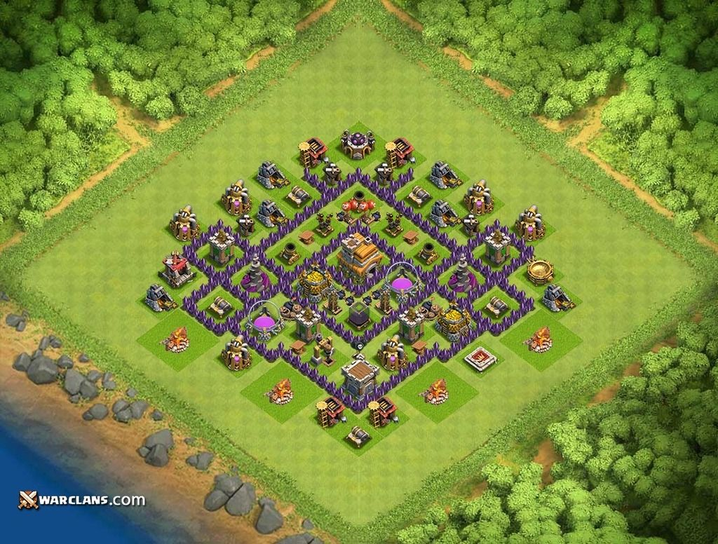 http://up.clashyar.ir/view/457988/th7-defense-base-coc-W4QY6459R.jpg