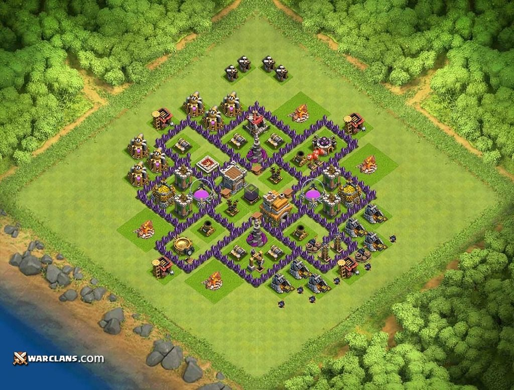 http://up.clashyar.ir/view/457989/th7-defense-base-coc-X06Q46ZAD.jpg