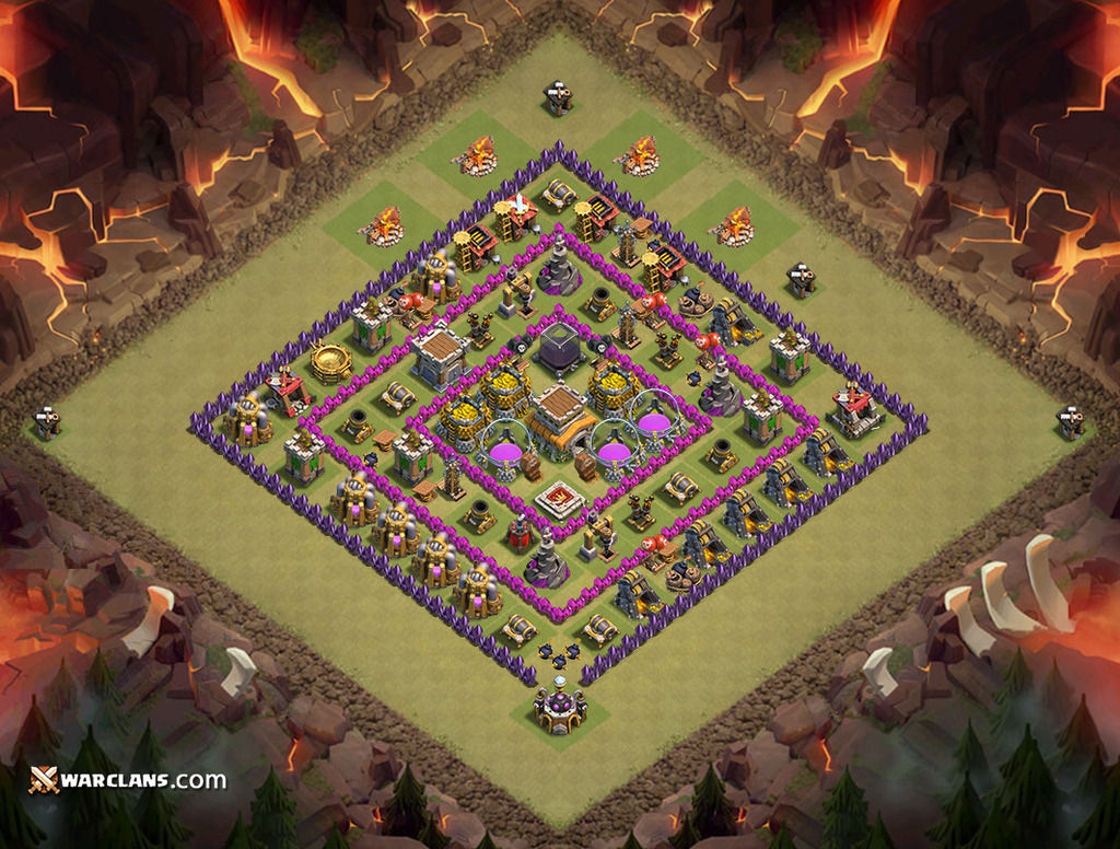 http://up.clashyar.ir/view/467229/th8-war-base-coc-67QKLKJ5K.jpg