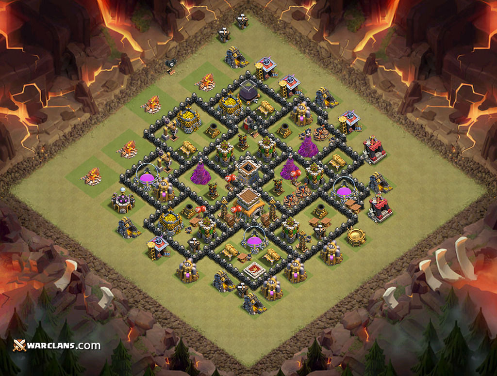 http://up.clashyar.ir/view/467230/th8-war-base-coc-A0QJ4PAZ8.jpg
