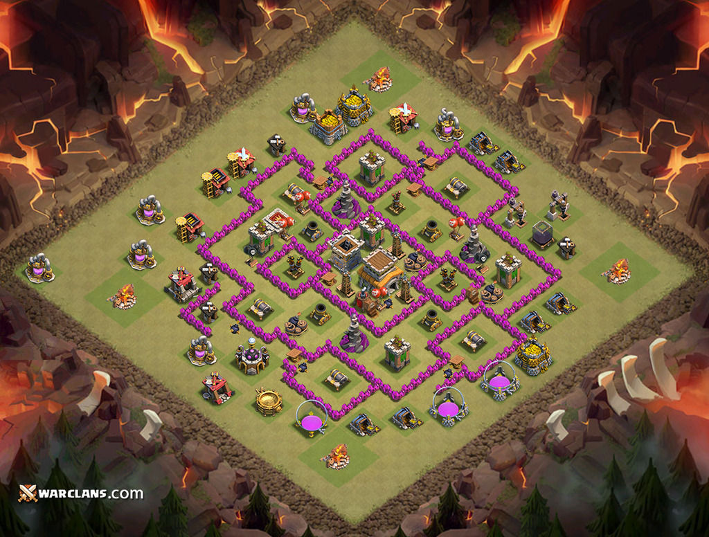http://up.clashyar.ir/view/467232/th8-war-base-coc-W4QY0XG59.jpg
