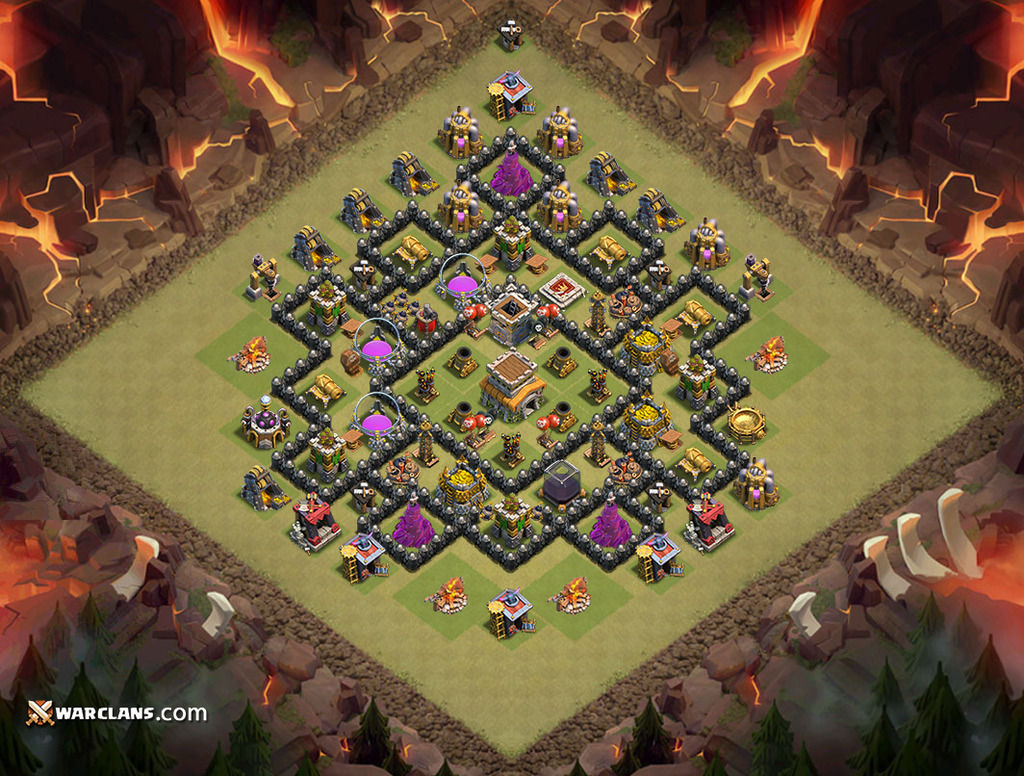 http://up.clashyar.ir/view/467233/th8-war-base-coc-Y9QLJRO50.jpg