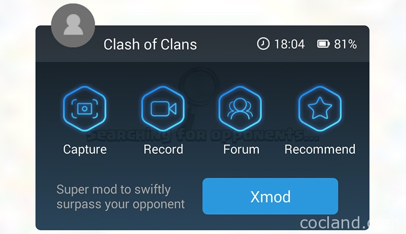 http://up.clashyar.ir/view/498337/xmodgames-best-tool-for-clash-of-clans-5.jpg