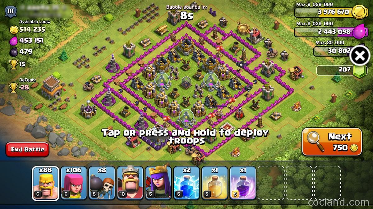 http://up.clashyar.ir/view/498506/hidden-traps-live-match-coc.jpg