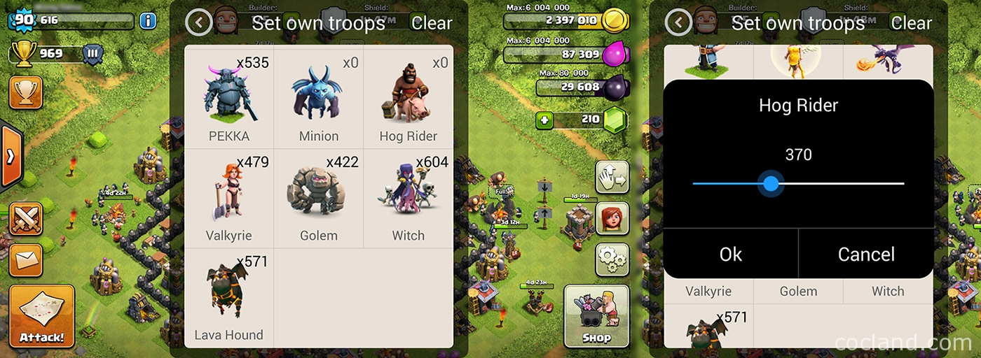 http://up.clashyar.ir/view/498508/set-up-troop-xmodgames-clash-of-clans1.jpg