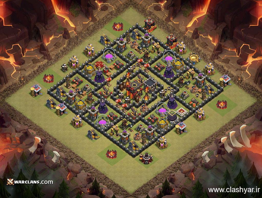 http://up.clashyar.ir/view/533251/th10-war-base-coc-4XQWLOK5V.jpg