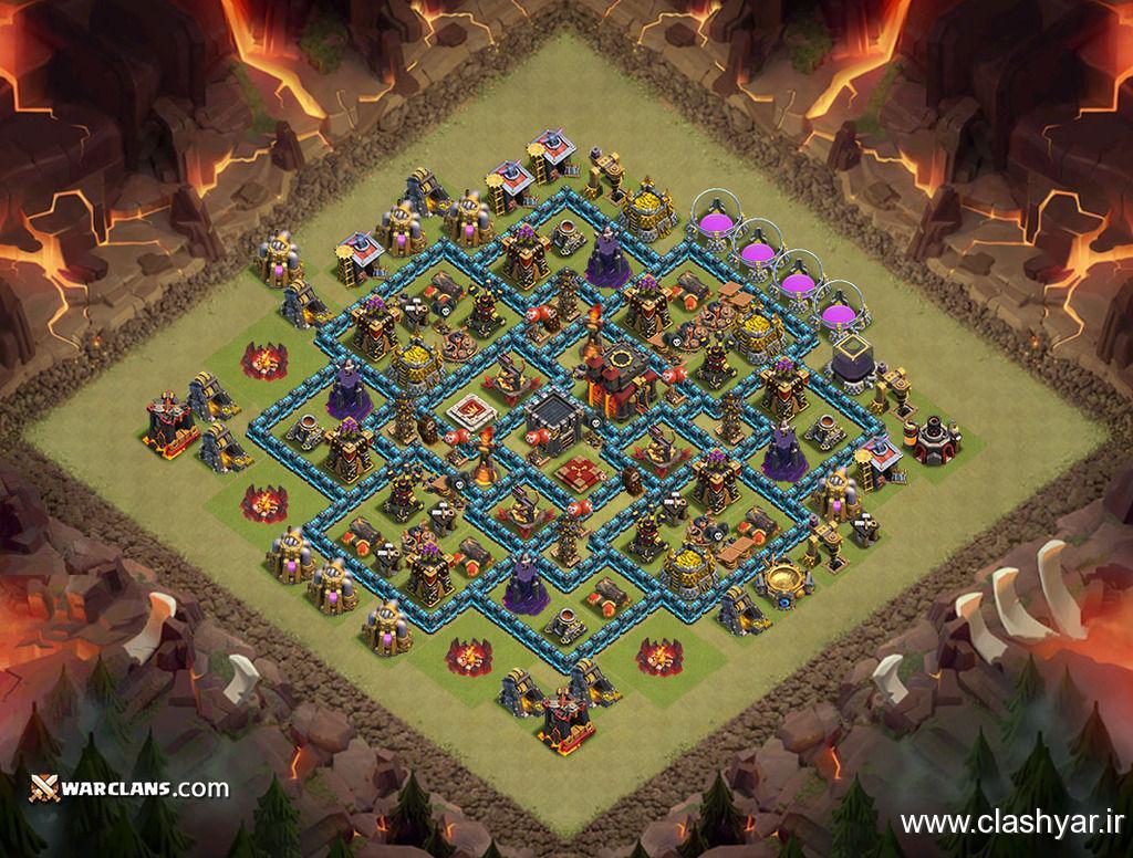 http://up.clashyar.ir/view/533252/th10-war-base-coc-7653OBZYW.jpg