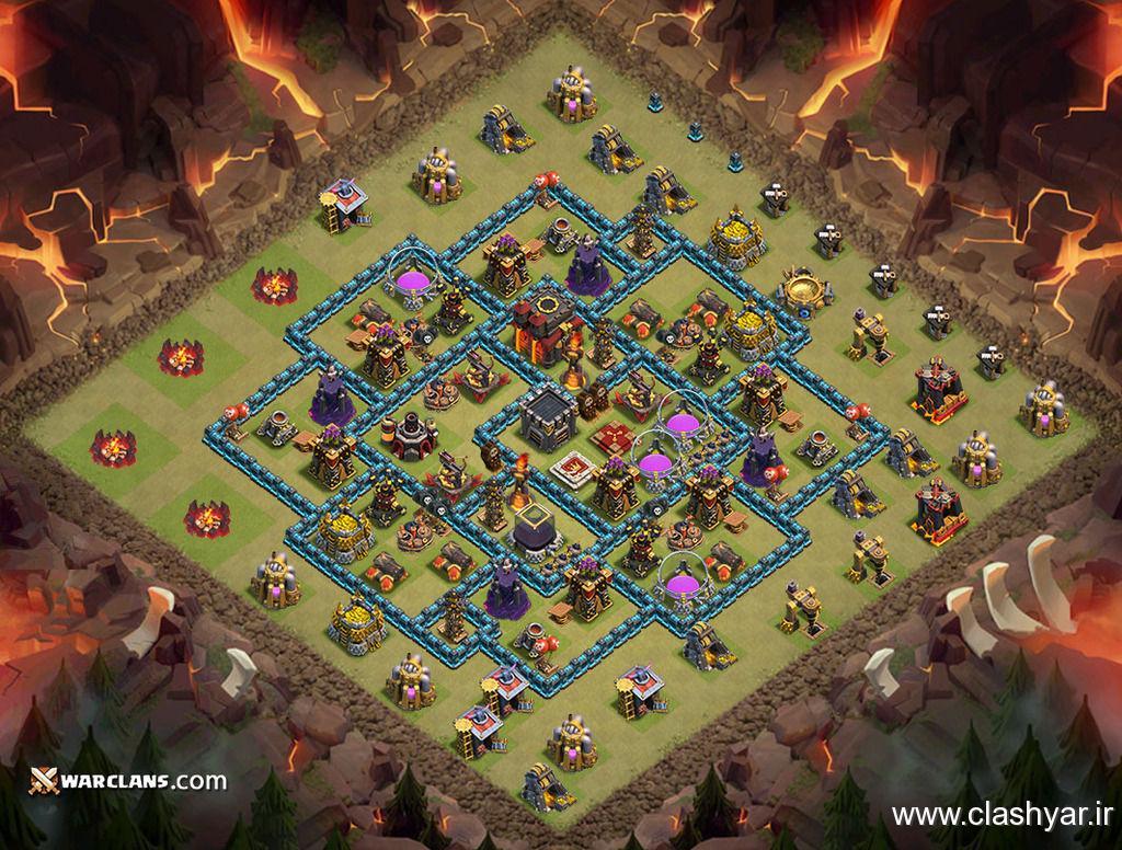http://up.clashyar.ir/view/533253/th10-war-base-coc-L3ZMVNZA9.jpg