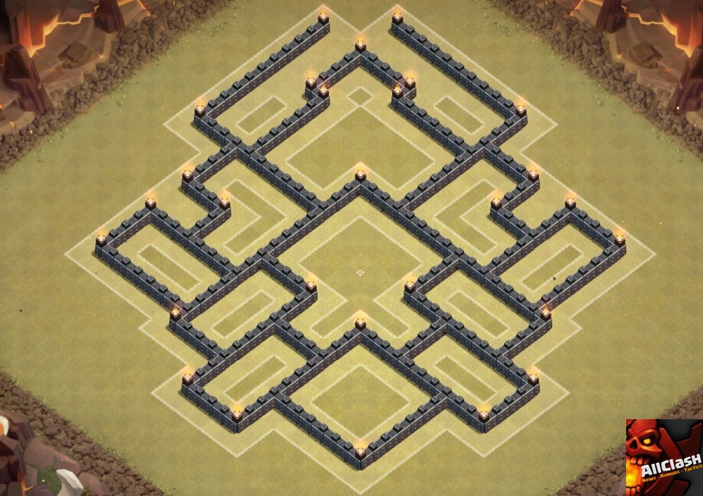 http://up.clashyar.ir/view/538146/AllClash-featured-anti-dragon-th8-war-base-layour-1024x723.jpg