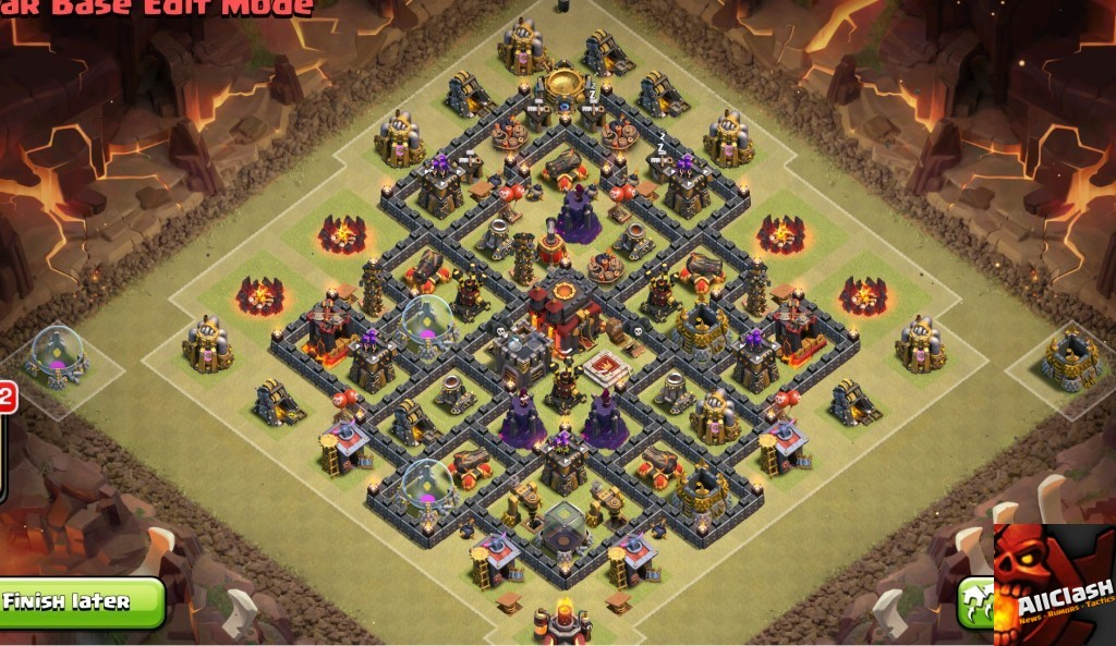 http://up.clashyar.ir/view/538147/AllClash-featured-anti-dragon-th8-war-base-layout-full-1024x593.jpg