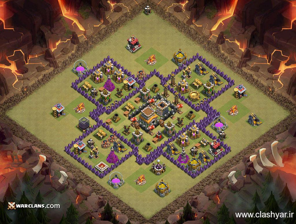 http://up.clashyar.ir/view/546265/th8-war-base-coc-RAZ6MMB5V.jpg