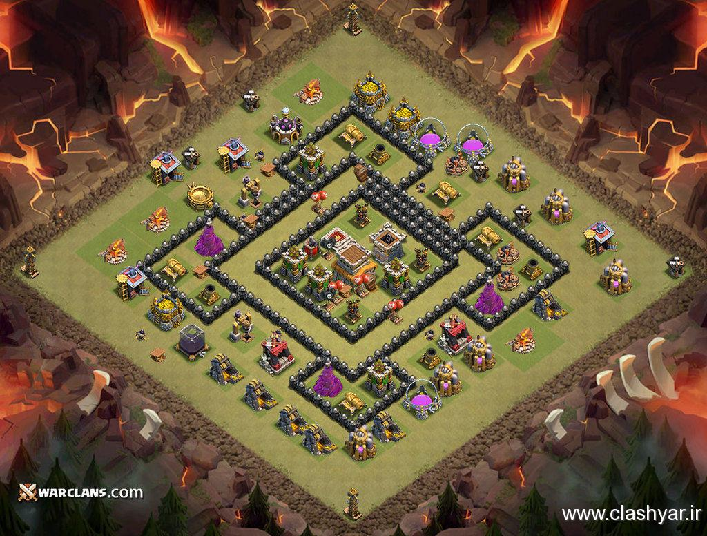 http://up.clashyar.ir/view/546266/th8-war-base-coc-W4QYOV7Z9.jpg