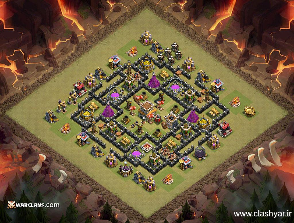 http://up.clashyar.ir/view/546267/th8-war-base-coc-WO5GNNXZ8.jpg