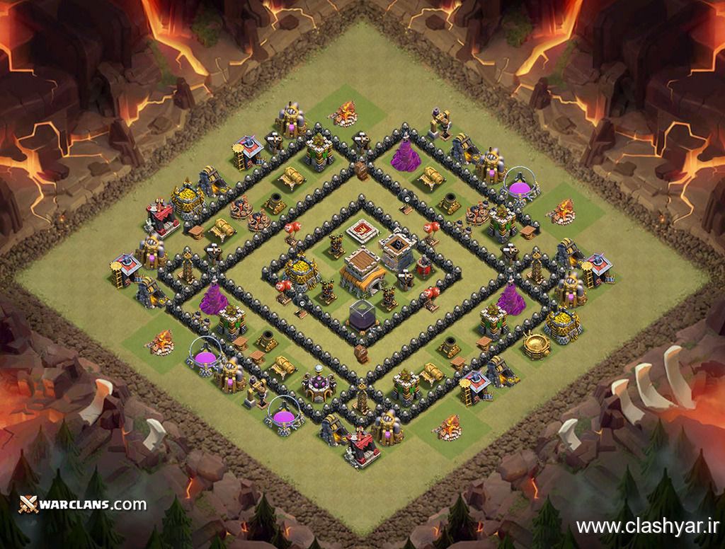 http://up.clashyar.ir/view/546268/th8-war-base-coc-Y9QLMAM50.jpg