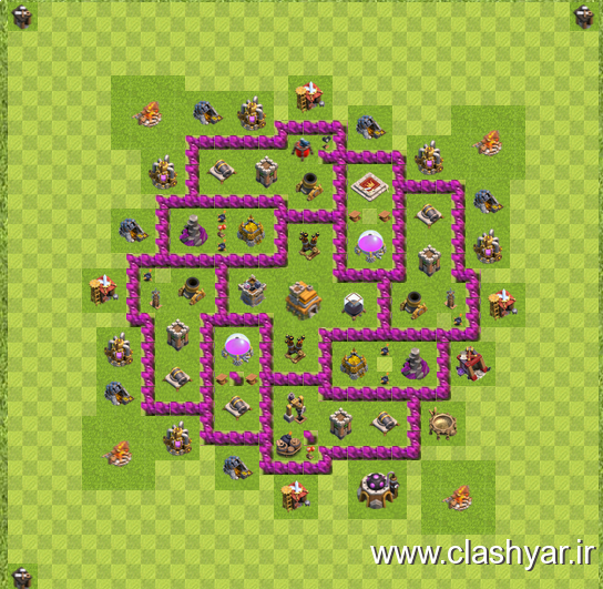 http://up.clashyar.ir/view/573029/Screenshot%20(74).png