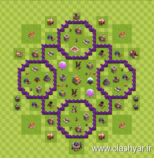 http://up.clashyar.ir/view/573031/Screenshot%20(75).png