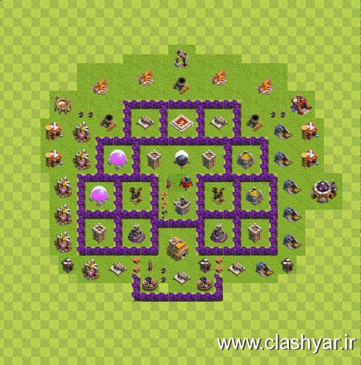 http://up.clashyar.ir/view/573032/Screenshot%20(77).png