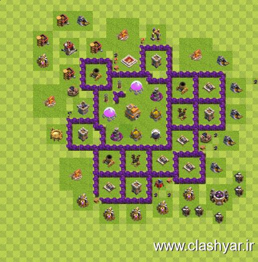 http://up.clashyar.ir/view/577358/Screenshot%20(86).png