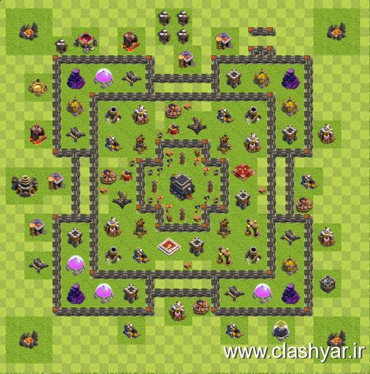 http://up.clashyar.ir/view/577533/Screenshot%20(96).png