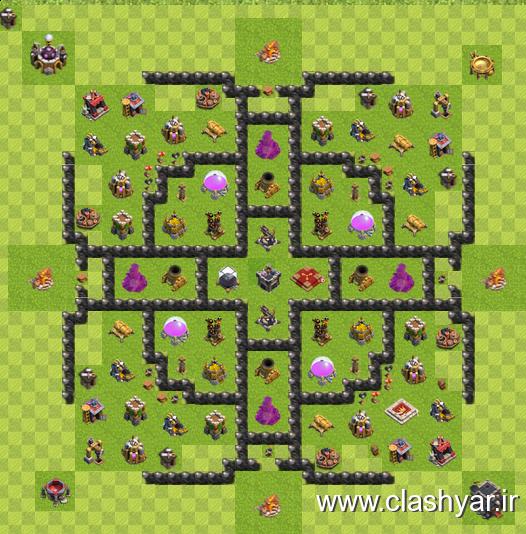 http://up.clashyar.ir/view/577534/Screenshot%20(97).png